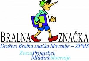 BZ logo 1